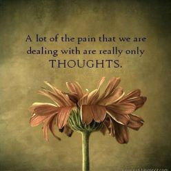 1025390298-An-inspirational-picture-quote-about-dealing-with-pain-through-changing-thoughts
